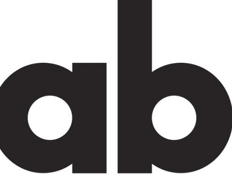 IAB Releases Podcast Playbook for Advertisers