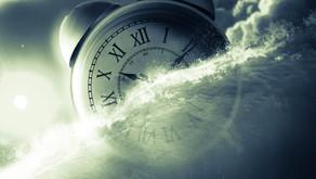 2. The Creation: 24-hour days?