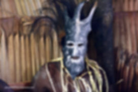 New Guinea mask.jpg