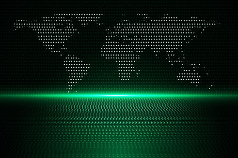 Element Media Direct Global.jpg