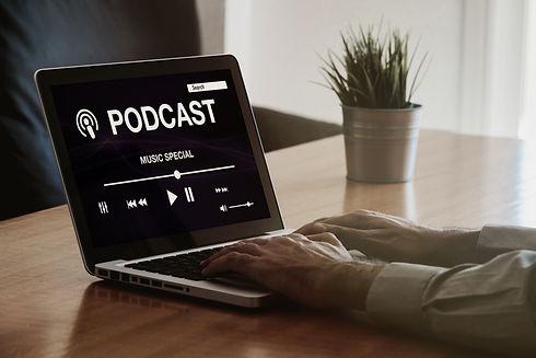 Element Media Direct Podcast.jpg