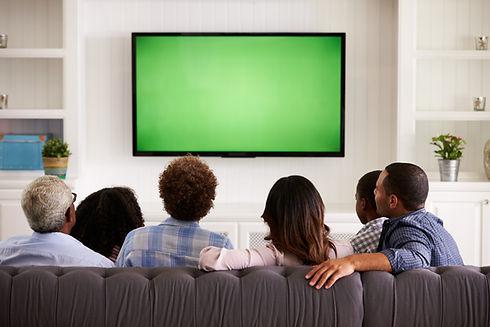 Element Media Direct TV.jpg