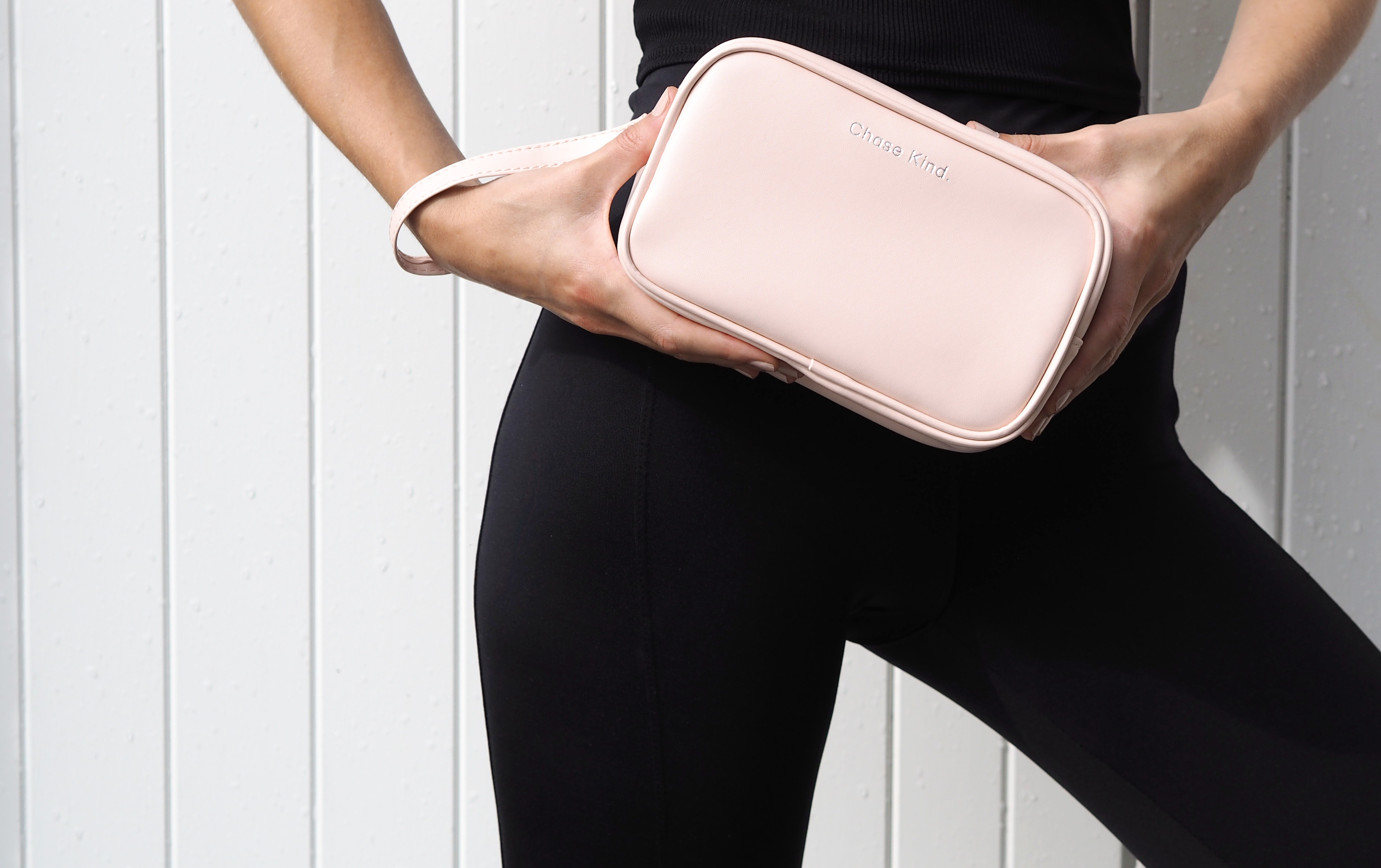 CHASE KIND UNIVERSAL POUCH PINK.JPG