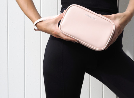 Why You Need a Chase Kind Universal Pouch in Your Life
