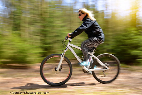 fast cycle.jpg