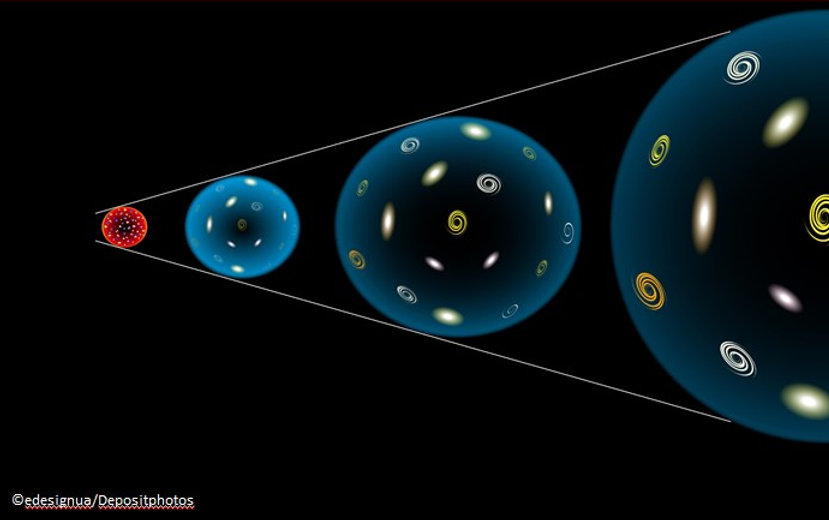 Large expanding universe with.jpg