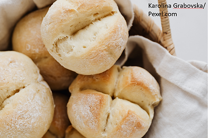 Communion bread.png