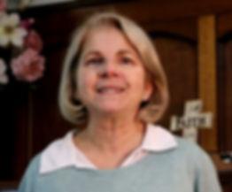 Trudie farera testimony.jpg