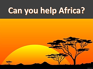 Help Africa.png