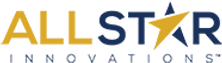 allstar-logo (2).png