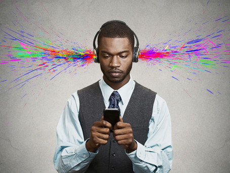 """Are Podcast """"Super Listeners"""" Advertising's Next Sweet Spot?"""