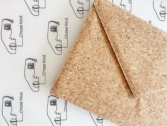 Chase Kind Cork Laptop Cover.jpg