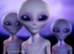 three aliens.jpg