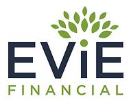 EViE logo no extra white.png