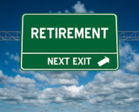 How to Know if Your Retirement Savings Are on Track