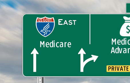 "Medicare ""Must Knows"""