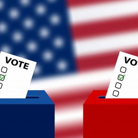 Do Presidential Elections Actually Impact The Stock Market?