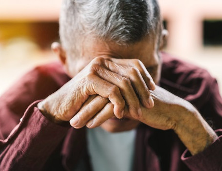 How to Recognize and Prevent Elder Financial Abuse