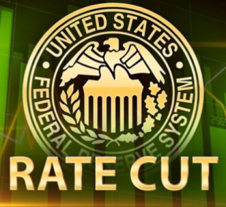 Does The Fed Lowering Interest Rates Really Hurt Retirees?