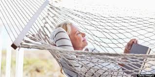 Retirement Should not Scare Women