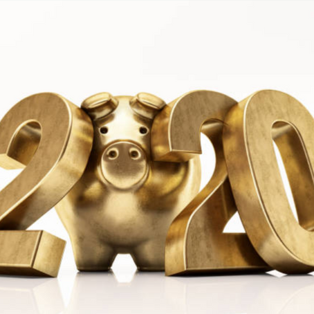 2020 Contribution Limits for Employer Sponsored Plans