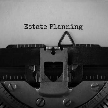 Adding Stepchildren to Your Estate Plan