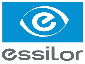 logo Essilor.jpeg