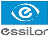 logo Essilor.jpeg
