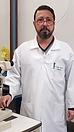 Dr. Ronald Cavalcanti