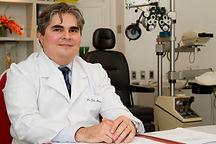 Dr. João Pessoa