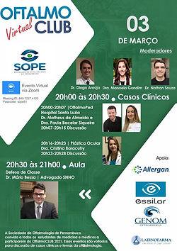 OFTALMOCLUB_VIRTUAL_03MARÇO21.jpg