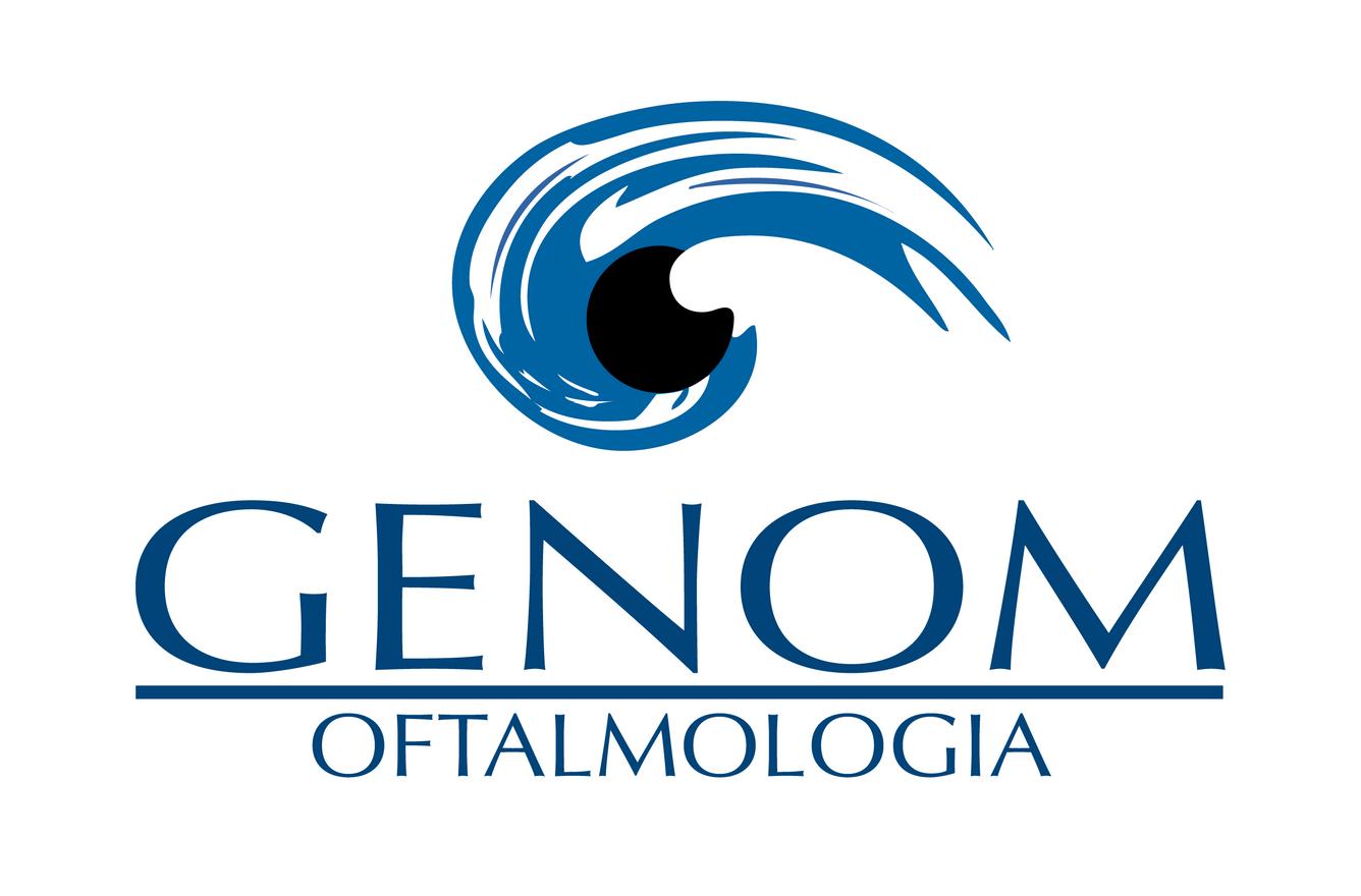 Logo_Genom Oftalmologia_fundo branco.png