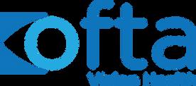 Logo_OFTA padrão.png