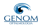 Logo_Genom Oftalmologia.png