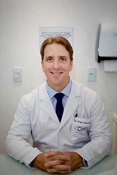 DR TIAGO CAVALCANTI.jpeg