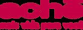 Aché_logotipo+slogan.png
