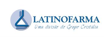 logo Latinofarma_fundo branco.png