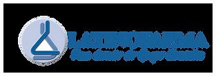 logo Latinofarma H.png