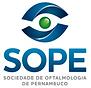 Logo_Novo_SOPE_edited.png