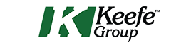 Keefe Group, Jacksonville, FL
