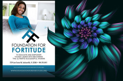 Foundation for Fortitude