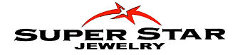 Super Star Jewelry, Jacksonville, FL