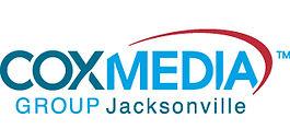 Cox Media Group Jacksonville