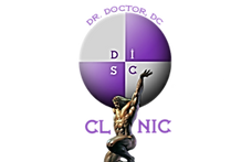 Dr. Doctor Disc Injury & Spinal Care Clinic