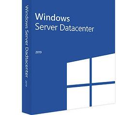 Windows-Server-2019-Datacenter-ESD-Versi