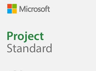 MS_Project_Standard_2019_Win_14e9ffe5-2b