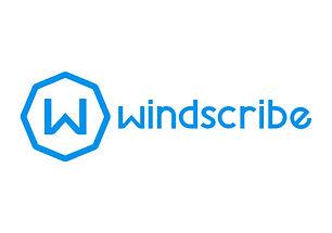 windscribe-VPN-review.jpg