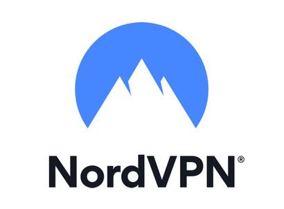nordvpn_8h7u.jpg