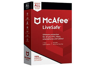 mcafee-livesafe-review1594845888794501.j