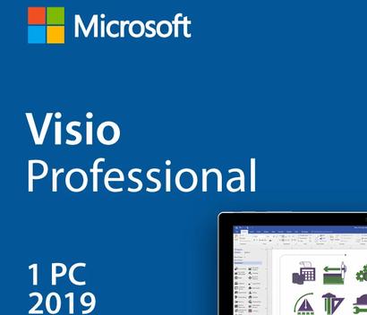 MS-Visio-Pro-2019-Win-V2_d469d799-4584-4